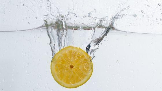 Titelbild Vitamin C Wirkung