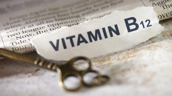 Titelbild Vitamin B12 Erfahrungsberichte